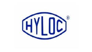 HYLOC