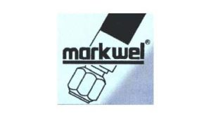Markwel