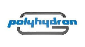 POLYHYDRON